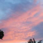 Beautifull sky