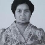 Mamma Siripron