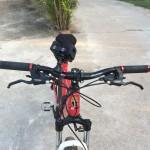 Shimano V-Brake