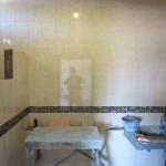 Tiles bathroom 1