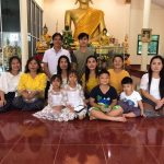 Buddha Day