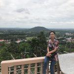 Phu Sing top