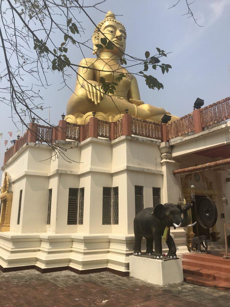 Wat Chang Noi
