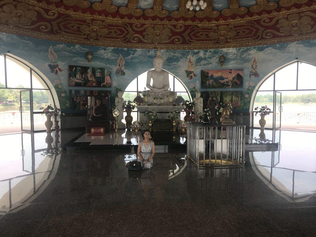 Inside Lotus