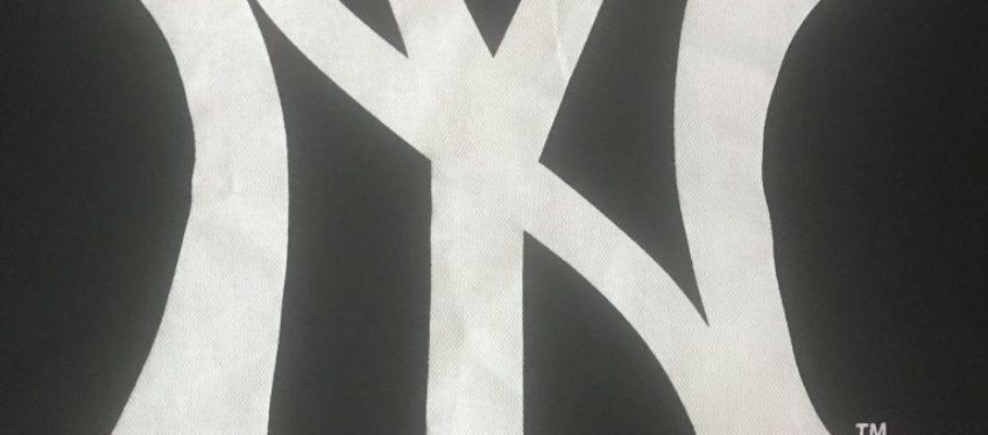 Logo of shirt